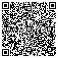 QR code with Miller's Liquor contacts