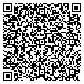 QR code with Saline County Real Estate Ofc contacts