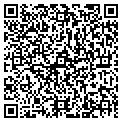 QR code with Oakridge Builders Inc contacts