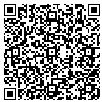 QR code with V-Gay contacts