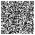 QR code with Humane Society Of Clark Co contacts