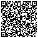 QR code with Shipley Do Nut Shop contacts