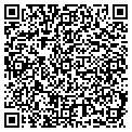 QR code with Alaska Carpet and Tile contacts