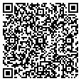 QR code with S A S contacts