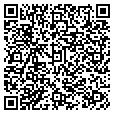 QR code with Linda A Kozik contacts