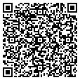 QR code with Starter Shop contacts