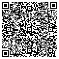 QR code with John Garrison Chemicals Inc contacts
