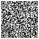 QR code with Arkansas Studio Of Middle Estn contacts