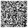 QR code with S & F Collections contacts