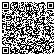 QR code with Danny Doyle Auto Sales contacts