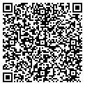 QR code with Fern Assembly Of God contacts