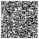 QR code with Simply The Best Business Service contacts