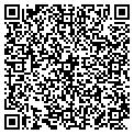 QR code with Murders Auto Center contacts