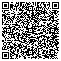 QR code with Save By Grace Church contacts