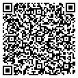 QR code with J E Bonding Co Inc contacts