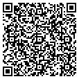 QR code with Lambs contacts