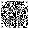 QR code with Fountain Lake Sch Football contacts