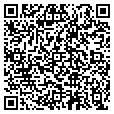QR code with Rolo's Pizza contacts