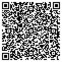 QR code with Ken Richardson's Circle M Cnst contacts