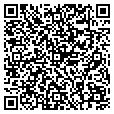 QR code with Mc Tab Inc contacts