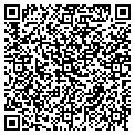 QR code with Automatic Vending-Arkansas contacts