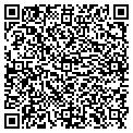 QR code with Haltness Construction Inc contacts