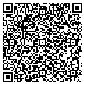 QR code with Arkansas Office Equipment Co contacts