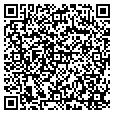 QR code with Sunset Village contacts