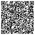 QR code with Russellville Chamber-Commerce contacts