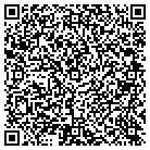 QR code with Transportation Dept-Row contacts