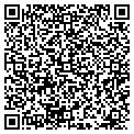 QR code with Senator Ed Wilkinson contacts