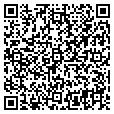 QR code with E M S I contacts