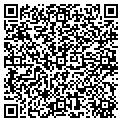 QR code with Pinnacle Auction Service contacts
