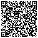 QR code with A To Z Home Furnishings contacts
