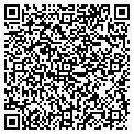QR code with Seventh-Day Adventist Church contacts
