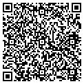 QR code with Razorback Fish Market contacts