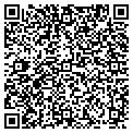 QR code with Citizens Fidelity Insurance Co contacts