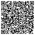QR code with Arco Siding & Home Improvement contacts