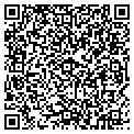 QR code with Kidwell Investigations contacts
