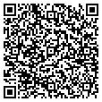 QR code with Teeter Motor Co contacts