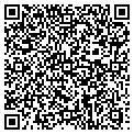 QR code with Belwood Elementary School contacts