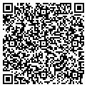 QR code with National Society Daughters contacts