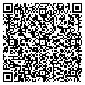 QR code with Talkeetna Shuttle Service contacts