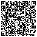 QR code with Southwest Homes Inc contacts