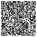 QR code with Benetec Inc contacts