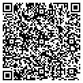 QR code with 111 Eterprises contacts