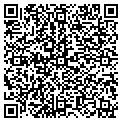 QR code with Collateral Lenders of Texas contacts