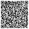QR code with Good Ole Boys Trading Post contacts