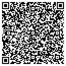 QR code with Barbers Mr WaterCare contacts