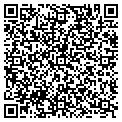 QR code with Youngmans Auto Sales & Body Sp contacts